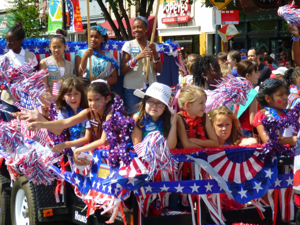 Capitol_Hill_4th_of_July_Parade_2014_(14389938997)