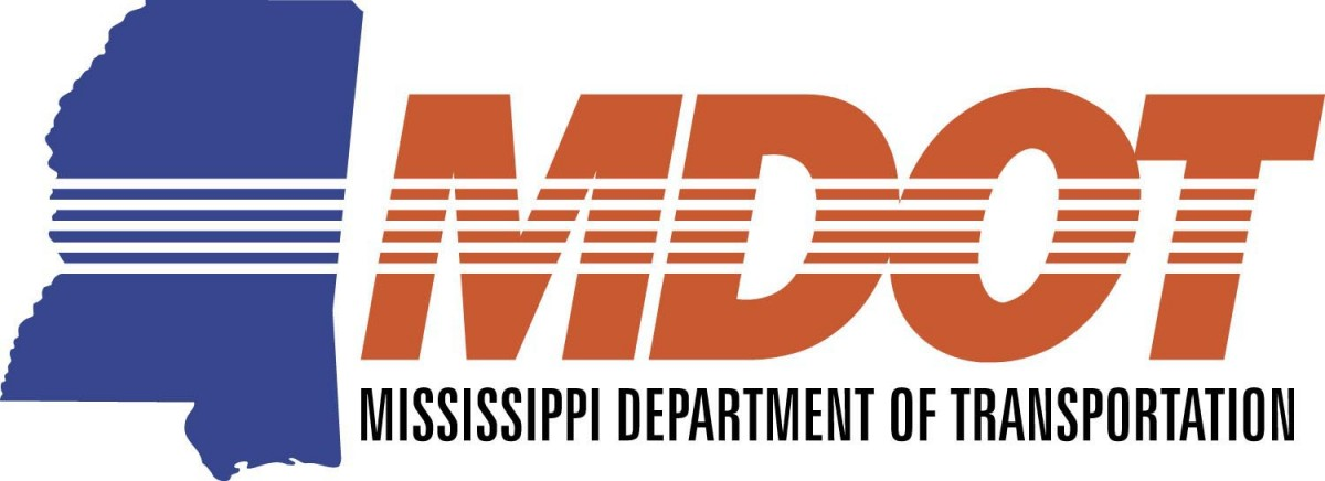 mdot_logo_color_with_text
