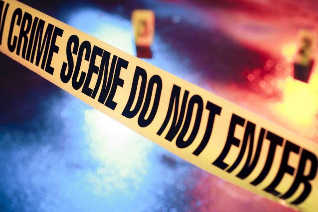 crime-scene-1068x712 (1)